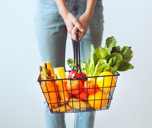Vegetables as Part of Colonoscopy Preparation Diet   Climate